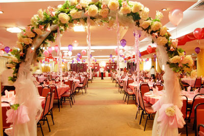 Step By Step Guide To Planning Your Wedding In Pakistan